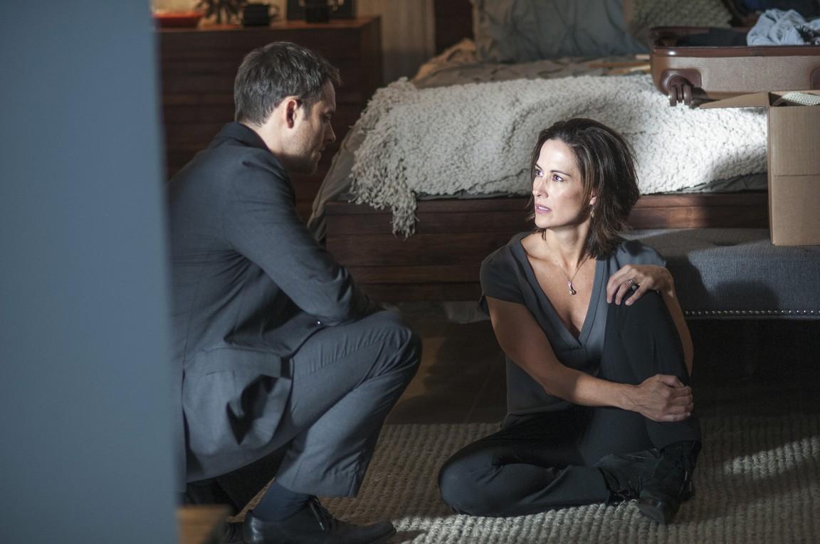 Betrayal - Season 1 Episode 07: We're Not Going to Baileys Harbor