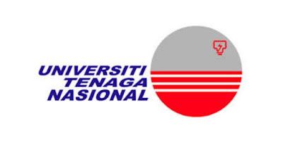 Jawatan Kosong UNITEN 2019 Universiti Tenaga Nasional