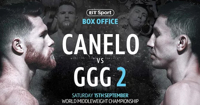 Bt Sport Box Office How To Watch A516digital