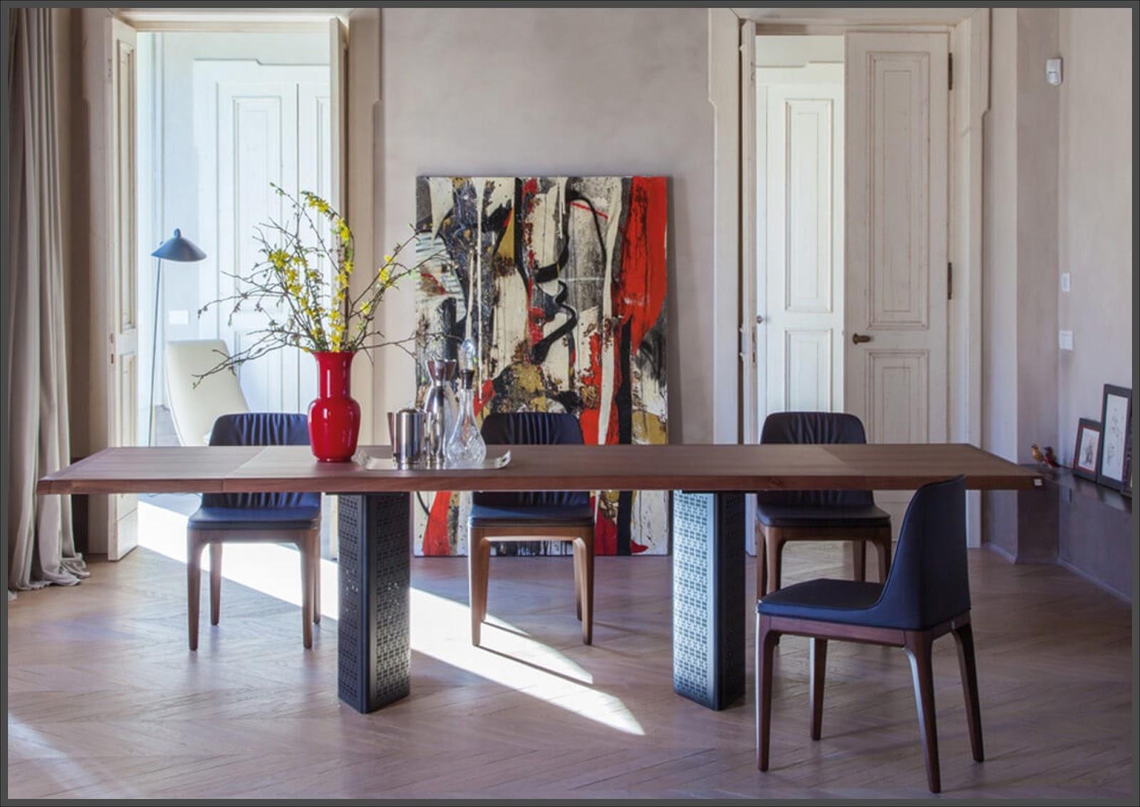 Ideal Tonin Casa Venezia