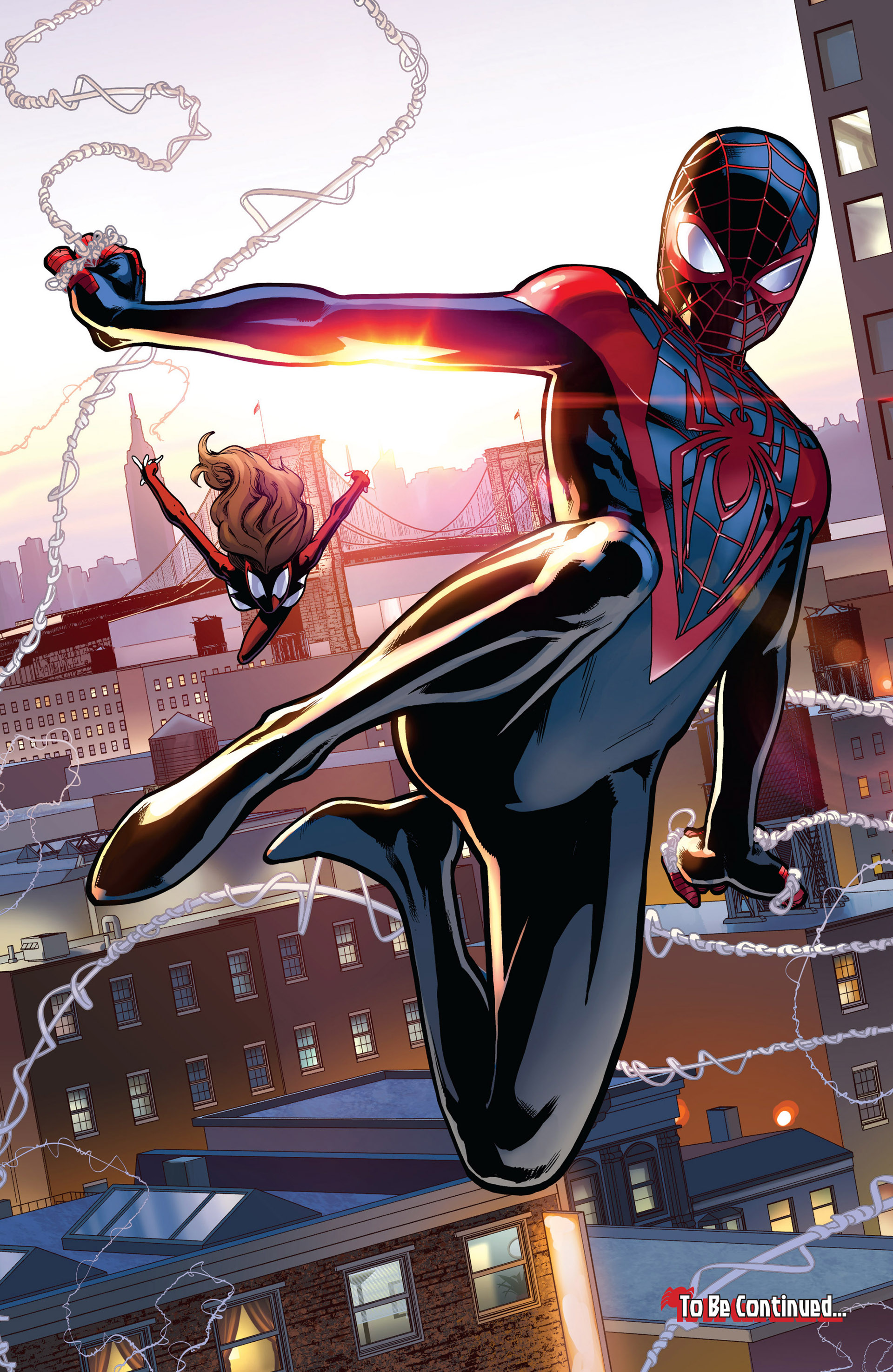 Read online Ultimate Comics Spider-Man (2011) comic -  Issue #25 - 18