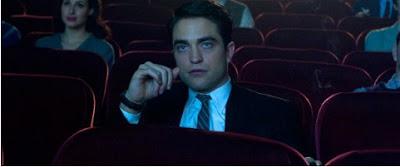 Film Christopher Nolan yang Akan Datang Kumpulkan Pemeran Fantastis