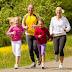 Egzersiz yapmak bazı kanserleri azaltıyor…