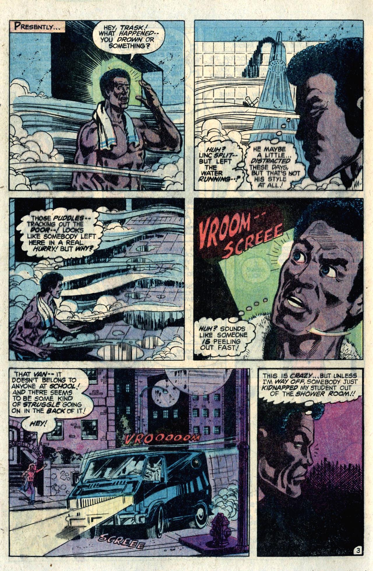 Detective Comics (1937) 490 Page 53