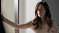 Mary Kills People Caroline Dhavernas Image 2 (5)