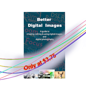 image-editing-digital-photography