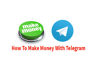 how-to-make-money-with-telegram
