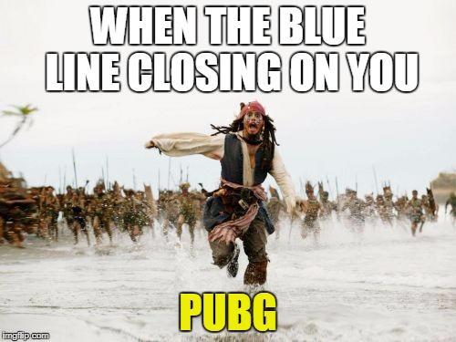 pubg memes, pubg funny pubg meme, pubg dank memes, dank memes, fortnite vs pubg, pubg compilation, funny, pubg meme compilation, pubg funny, pubg fails, pubg dank meme, pubg vs fortnite, pubg mobile memes