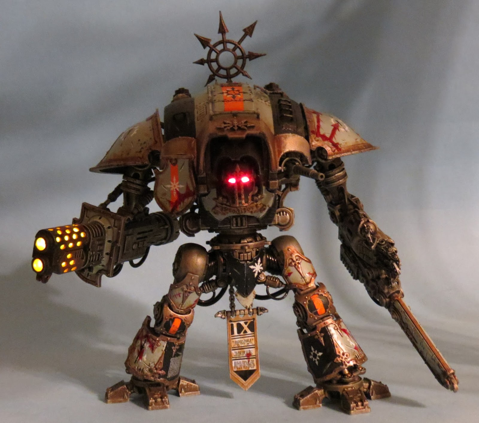 Best Armor For Bed Of Chaos