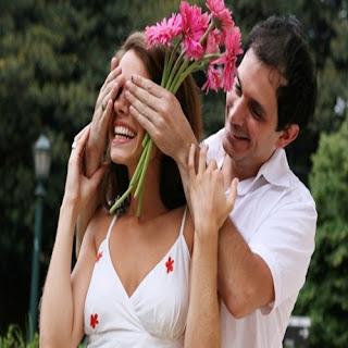 namoro-declaracao-de-amor