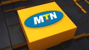 New MTN Free Browsing Cheat Using Stark VPN In 2019.