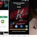 Lanzamos nuestra App de Radio la Kuadra para que escuches nuestra señal en vivo desde tu celular