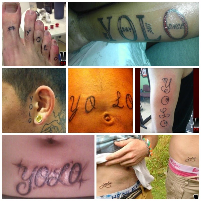 Things you need to know before getting a tattoo. First Tattoo Advice. 10 Things Young Adults Need to Consider Before Getting Tattoos, tattoo advice, my child wants a tattoo. Should I get a tattoo? 10 Things You Should Know Before Getting Your First Tattoo.