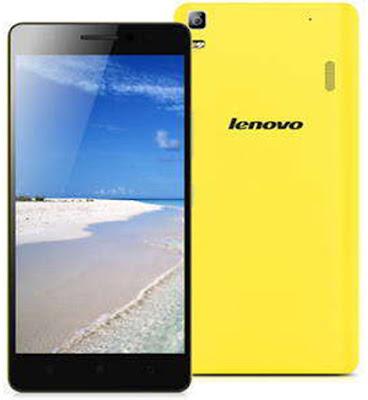 Spesifikasi Lenovo K3   Lenovo K3 dibekali layar berukuran 5.0 inch (720 x 1280 pixels), jenis layar pada Lenovo K3 adalah IPS capacitive touchscreen dengan kerapatan mencapai ~294 ppi, layar tersebut dilengkapi fitur multitouch (Lenovo Vibe 2.0)  sehingga memungkinkan pengguna dapat mengakses beberapa aplikasi secara bersamaan.    Pada bagian dapur pacu, Lenovo K3 menggunakan prosesor Quad-core 1.2 GHz Cortex-A53 dan chipset Qualcomm MSM8916 Snapdragon 410, keduanya berjalan pada sistem operasi Android OS, v4.4.2 (KitKat) dengan bantuan RAM 1 GB untuk mengoperasikan segala aplikasi Android favorit anda. Untuk pengolahan gravis, Lenovo K3 menggunakan Adreno 302 yang akan memberikan kualitas gambar yang sangat keren.     Meski memiliki harga murah ternyata tidak bisa dijadikan patokan bahwa smartphone tersebut memiliki spesifikasi biasa saja, contohnya Lenovo K3 ini , meski memiliki harga murah, untuk bagian performanya smartphone ini memiliki spesifikasi yang handal.          Kelebihan  Jaringan 2G GSM, 3G TD-SCDMA, 4G TD-LTE Dual SIM (Micro-SIM, dual stand-by) IPS capacitive touchscreen, 16M colors Ukuran layar 720 x 1280 pixels, 5.0 inches Memori eksternal microSD, up to 32 GB Memori internal 16 GB ROM, 1 GB RAM Kamera belakang 8 MP, 3264 x 2448 pixels, autofocus, LED flash Kamera depan 2 MP Sistem operasi Android OS, v4.4.2 (KitKat) Chipset Qualcomm MSM8916 Snapdragon 410 Prosesor Quad-core 1.2 GHz Cortex-A53    Kelemahan  Kepadatan layar ~294 ppi pixel density Penambah daya hanya mendukung Li-Ion 2300 mAh   Spesifikasi    CPU : Quad-core 1.2 GHz Cortex-A53. GPU : Adreno 306.  Chipset : Qualcomm MSM8916 Snapdragon 410. OS : Android 4.4.2 (KitKat).