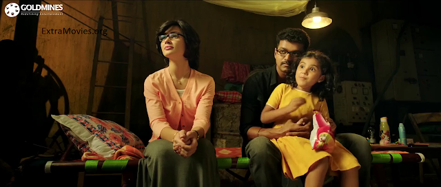 Theri 2017 full movie download in hindi free