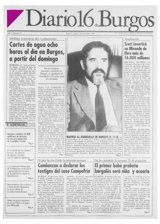 https://issuu.com/sanpedro/docs/diario16burgos45