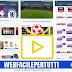 iSeaLive Apk  | Applicazione per vedere il calcio in diretta e highlights su Android