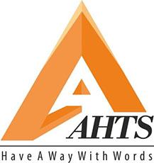 Al Hadeed Translation Services
