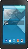 Stock Rom / Firmware Original Alcatel Idol 4 6055K Android