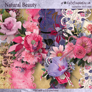 http://www.godigitalscrapbooking.com/shop/index.php?main_page=product_dnld_info&cPath=129&products_id=20703