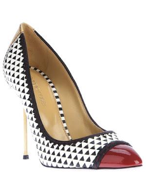 imagenes de Zapatos Altos para Mujeres Bajitas