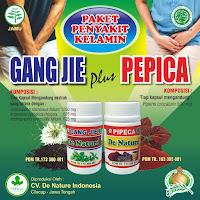 Obat Keputihan Herbal Alami Terbukti Paling Ampuh