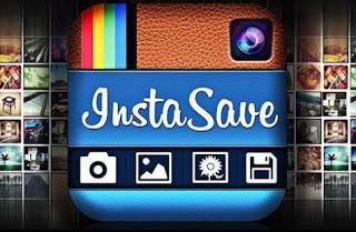 Download Video Favorit dari Instagram Online