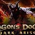 [GGDrive] Dragons Dogma Dark Arisen Full Crack