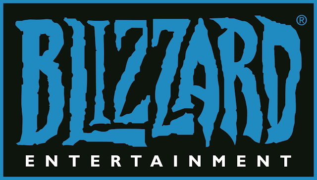 El servicio de streaming de Blizzard por Facebook ya está disponible en algunos lugares