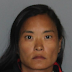 Jamestown woman charged with drugs and weapon possession