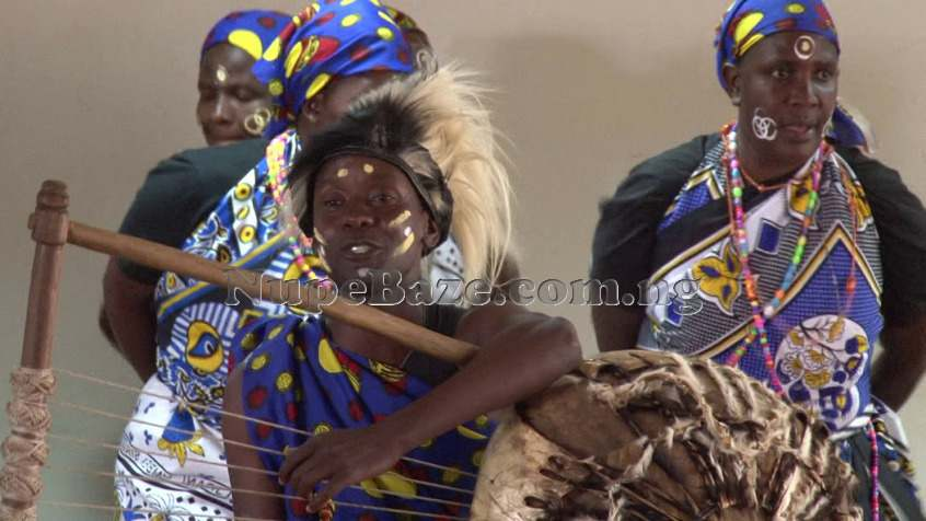 Kisii People Most Educated Tribes In Kenya , Kisii Culture , Kisii Dressing , Kisii Dance