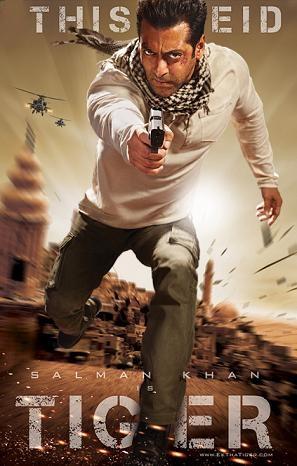 ek tha tiger Salman khan songs mp3 audio wallpapers images release