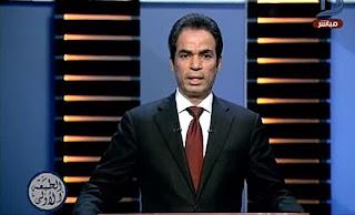 برنامج الطبعة الأولى حلقة الثلاثاء 19-12-2017 أحمد المسلمانى