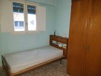 piso en venta calle maestro canos castellon dormitorio