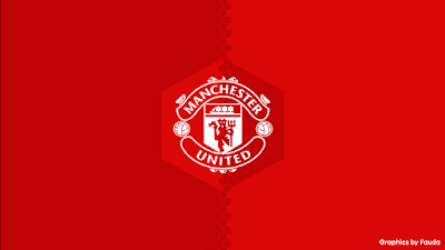 PES 2017 Manchester United Theme