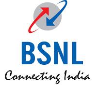 BSNL DGM