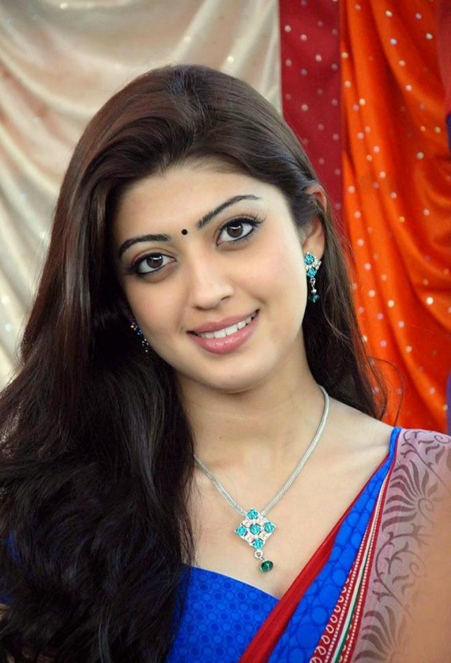 Sex Hd Video Telugu