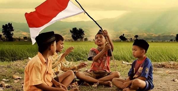 Bangsa Indonesia Tidak Butuh Orang Pintar, Tetapi Orang Yang Bermoral