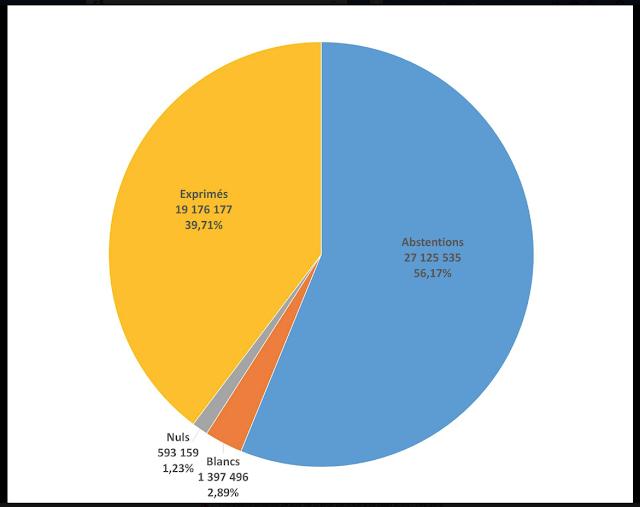 Capture%2Bd%25E2%2580%2599e%25CC%2581cran%2B2017-06-20%2Ba%25CC%2580%2B22.45.19.png