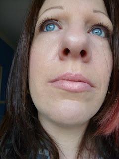 Lush Celebrate Lip Tint
