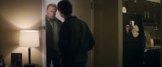 aftermath-arnold schwarzenegger-scoot mcnairy
