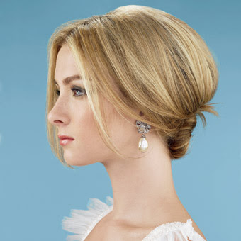 Wedding Hairstyles For Fine Hair Sarah Hairstyles