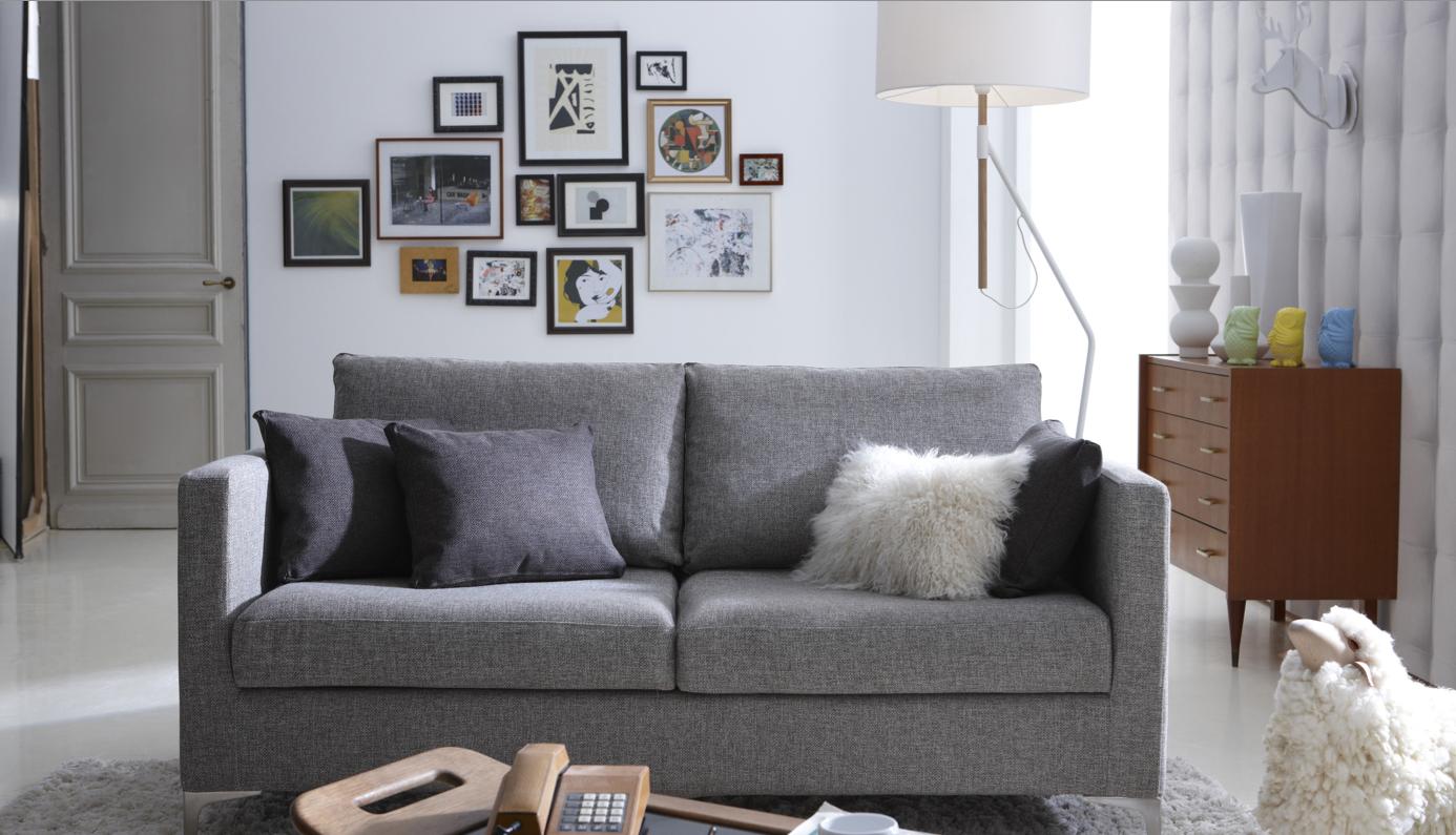 la fabrique d co choisir son canap les bonnes questions. Black Bedroom Furniture Sets. Home Design Ideas