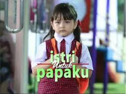 Download Ost Istri Untuk Papa Ku