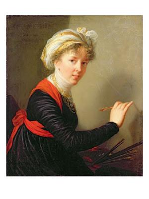 louise-elisabeth-vigee-le-brun-autoportret-1800
