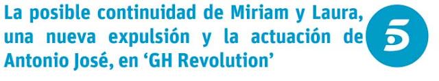 gala 9 gh revolution