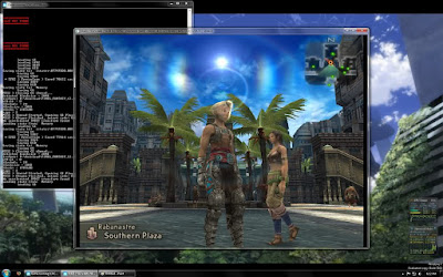 Emulator PS2 (PCSX2) Full Version Terbaru 2016