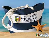 Logo Lidl: vinci gratis 15 esclusive borse mare