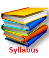 Central Railway Jr Clerk Syllabus 2017