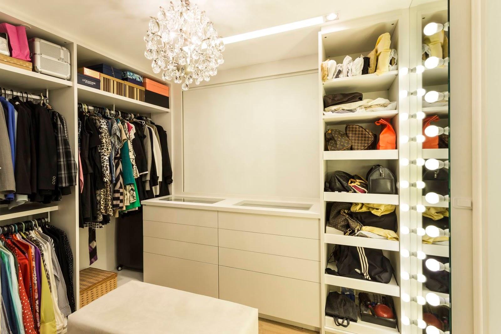 Construindo Minha Casa Clean: Móveis Planejados ou Sob Medidas? Veja  #AE381D 1600x1066